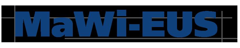MaWi EUS GmbH