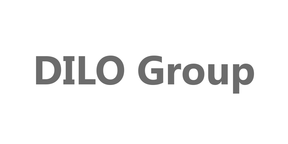 DILO Group