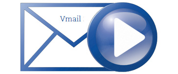 Vmail Services UG & Co.KG
